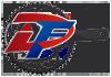 delio-f-logo.png