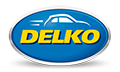 delko-logo.png