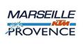 marselle-provence-logo.jpg