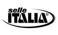 selle-italia-logo.png