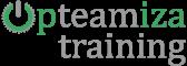 logo-opteamizatraining-web